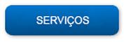 Botão serviços